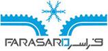 farasard